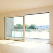Objektausstatung rotental k nigsdorf sch ner wohnen im for Fenster dreifachverglasung